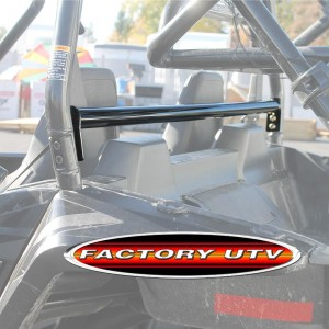 Arctic Cat Wildcat Sport And Trail Harness Bar