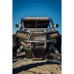To Find the Best Off-Road Lighting Options for You, Consider These 5 Factors