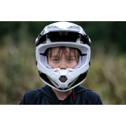 5 Top Tips for Keeping Kids Safe in a UTV or SxS
