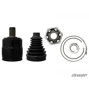 Can-Am Heavy Duty Replacement CV Joint Kit Rhino 2.0
