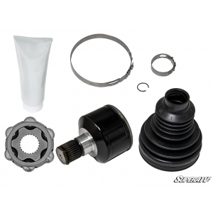Can-Am Heavy Duty Replacement CV Joint Kit X300