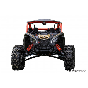 Can-Am Maverick X3 3 Inch Lift Kit