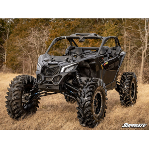 Can-Am Maverick X3 6 Inch Lift Kit