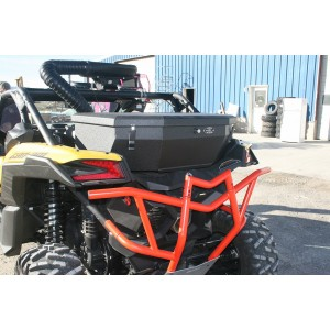 Can-Am Maverick X3 Cargo Box