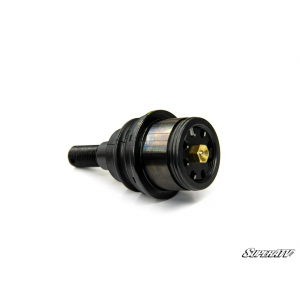 Can-Am Maverick X3 Heavy Duty Ball Joints
