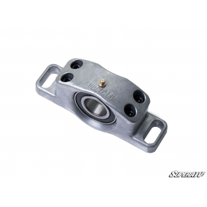 Can-Am Maverick X3 Heavy Duty Carrier Bearing