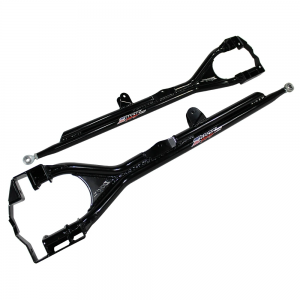 Can-Am Maverick X3 Pro Max Trailing Arm Kit (2017-2020)