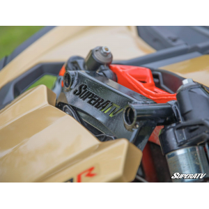Can-Am Maverick X3 Shock Tower Brace