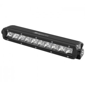 DragonFire Racing 11 Inch Single Row Extreme LED Light Bar