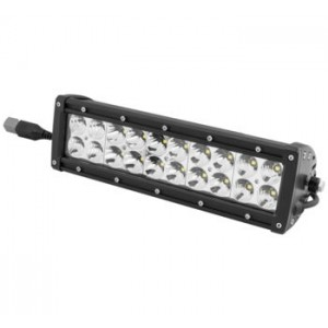 DragonFire Racing 12 Inch Dual Row Extreme LED Light Bar