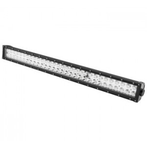DragonFire Racing 32 Inch Dual Row Extreme LED Light Bar