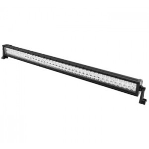 DragonFire Racing 42 Inch Dual Row Extreme LED Light Bar