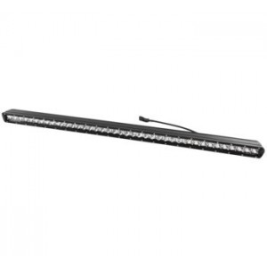 DragonFire Racing 42 Inch Single Row Extreme LED Light Bar