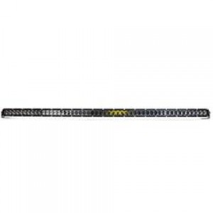 50 INCH STRAIGHT LED LIGHT BAR HERETIC 6 SERIES