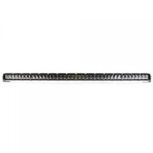 40 INCH STRAIGHT LED LIGHT BAR HERETIC 6 SERIES