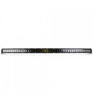 40 INCH CURVED LED LIGHT BAR HERETIC 6 SERIES