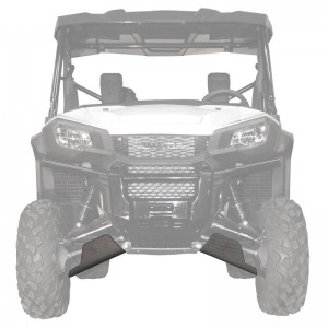 Honda Pioneer 1000 UHMW A-Arm Guards
