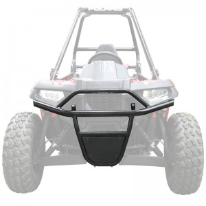 Polaris ACE 150 Front Bumper