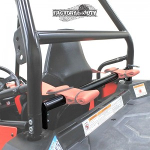 Polaris ACE 150 Harness Bar
