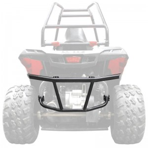 Polaris ACE 150 Rear Bumper