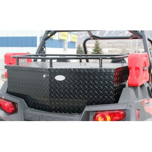 Polaris RZR 900 Cargo Box