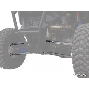 Polaris RZR PRO XP Billet Aluminum Hex Radius Arms