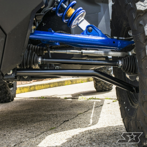 Polaris RZR PRO XP HD High Clearance Lower A-Arms