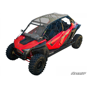 Polaris RZR PRO XP Tinted Roof
