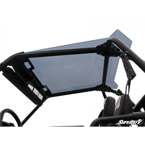 Polaris RZR XP 1000 Tinted Roof