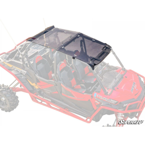 Polaris RZR XP 4 1000 Tinted Roof