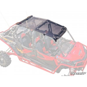 Polaris RZR XP 4 Turbo Tinted Roof