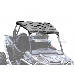 Polaris RZR XP Turbo Plastic Roof