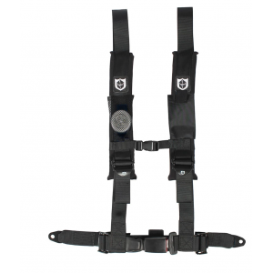 """4 Point 2"""" Harness AutoStyle (Passenger Side)"""