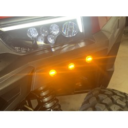Best Street Legal Kits for UTVs: Our Review