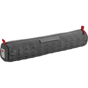 WARN Epic Trail Gear 24 Inch Roll Cage Bag