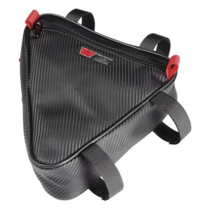 WARN Epic Trail Gear Roll Bar Triangle Bag
