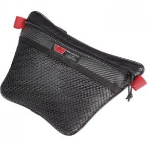 WARN Epic Trail Gear Slim Passenger Grab Handle Bags