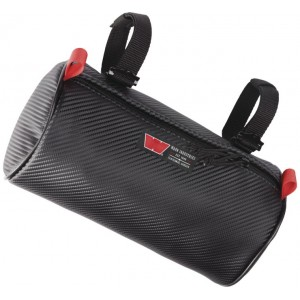 Warn Epic Trail Gear Medium Roll Bar Cylinder Bag