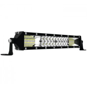 XK Glow 10 Inch 2 In 1 LED Hunting Fishing Light Bar
