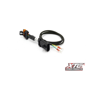 XTC Power Products UTV Strobe To TSS