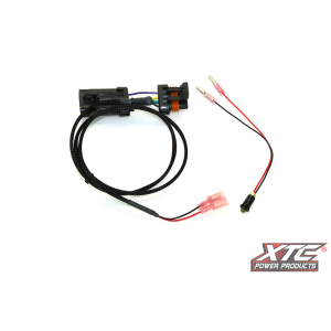 XTC Power Products UTV Turn Signal System