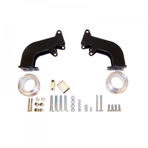 4'' Signature Series Lift Kit for Can-Am Maverick Turbo