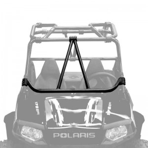 Polaris RZR 170 Front Intrusion Bar