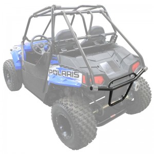 Polaris RZR 170 Rear Bumper