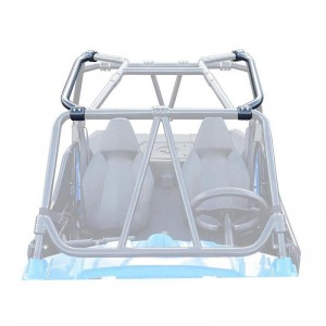 Polaris RZR 170 Roll Cage Headache Bars