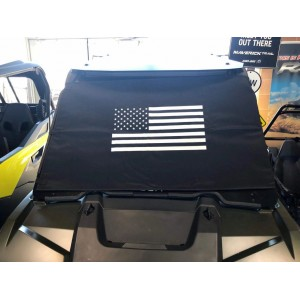 Polaris General Windshield Cover